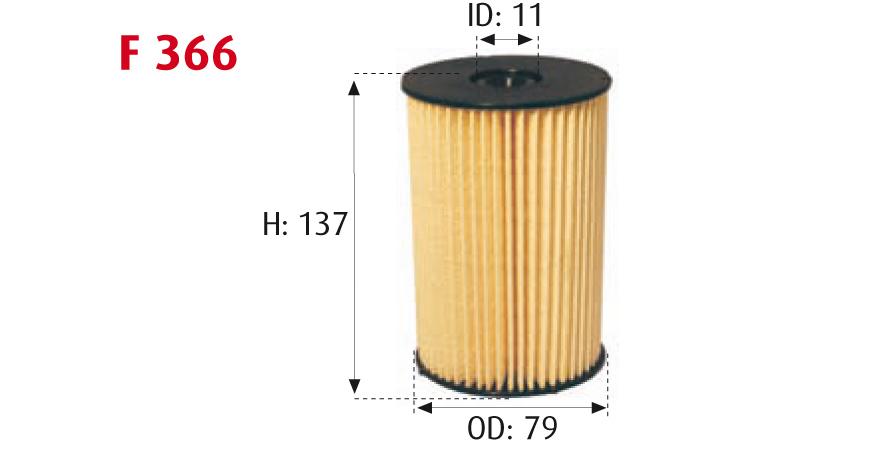 Bosch 0 450 906 431 Filtro Combustible